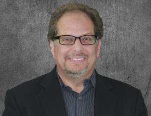David A. Rosen, CEO, TechX Foundry